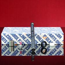 Ford Transit FWD 2.2 Td 5sp VTX75 gearbox seized selector rebuild kit