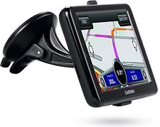 """Garmin nuvi 2595LMT 5"""" Sat Nav with UK and Full Europe Maps"""