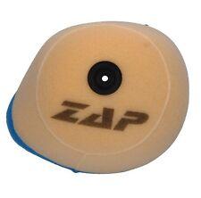 kmx24 Zap Luftfilter passend für Honda CR 125 98-07; CR 250 97-07