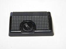 Canon AE-1 Program Front Finger Grip. USA Seller!  Canon A-1.