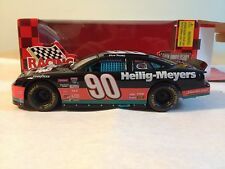 Dick Trickle #90 Racing Champions 50th Anniversary Nascar Stock Car-1:24 Scale