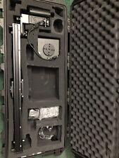 Kessler Crane CineSlider Kit *NEW* Traveler stealth slider camera Dolly