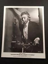 Gene Wilder Quackser Fortune Has A Cousin In The Bronx Movie Still Photo A5