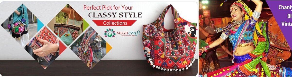 craft&fashion