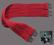 Star Wars Boba Fett Costume Prop Rope Belt