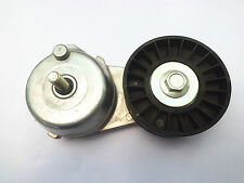 Drive Belt Tensioner&Pulley Ford BA BF FG 6cyl 2002- /TERRITORY SX SY SZ 2004-on