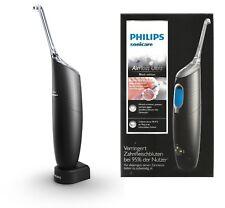 Philips Sonicare AirFloss Ultra HX8431/03 schwarz black Munddusche
