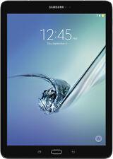 "Open-Box Excellent: Samsung - Galaxy Tab S2 - 9.7"" - 64GB - Black"