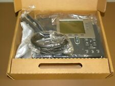 Cisco CP7962G Unified VOIP Phone ~ NEW