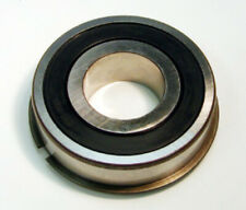 Manual Trans Bearing SKF 6307-2RSNRX