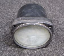 22-696-065 Cessna Airspeed Indicator (CORE)