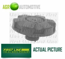 FIRST LINE FRONT RADIATOR EXPANSION TANK CAP OE QUALITY REPLACE FRC125