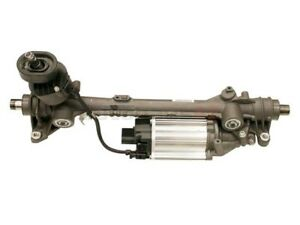 Fits Audi Volkswagen Rack and Pinion Assembly BOSCH K S01 000 746 / 1K1423055M