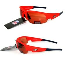 NFL Denver Broncos Novelty Sunglasses