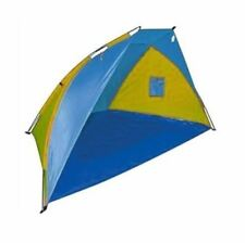 POP UP KIDS/ BABY BEACH UV SUN PROTECTOR SHELTER TENT CAMPING FESTIVAL FISHING