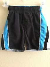 boys Quiksilver boardshorts Size Small 4