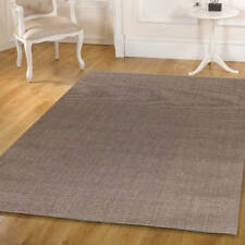 Sisal Modern Machine Made Shag Rugs