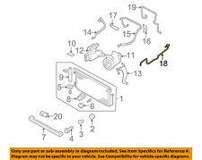 73431FE011 Subaru Pipe 73431FE011