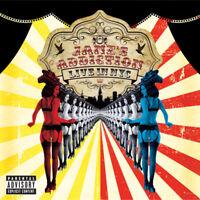 Jane's Addiction – Live In NYC Vinyl 2LP UMe 2013 NEW/SEALED