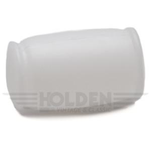 Float for Fuel Tank Senders Barrel Type