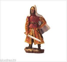 Soldados de Plomo - TEMPLARIOS - Saladino - TTS003