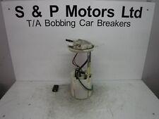 Dodge Nitro 07-12 4.0 V6 In Tank Fuel Pump Sender Unit 52129201AD