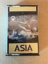 IMD Saudi Arabia Asia Cassette Free US Shipping