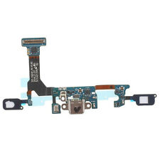 OEM For Samsung Galaxy S7 G930F Micro USB Charging Port Menu Button Flex Cable