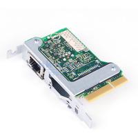 For Dell R320 R420 R520 T320 T420 Remote Access iDRAC7 Enterprise 0WD6D2 USA