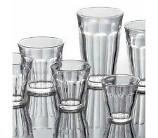 Wassergläser im Vintage -/Retro-Stil aus Glas günstig kaufen | eBay
