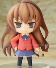 Tora Dora! Taiga Aisaka nendoroid petit figure LTD ED anime girl official