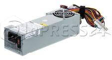 Alimentation électrique Dell 0u5427 PS-5161-7DS 160W OptiPlex GX240