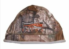 Sitka Celsius Realtree AP Hunting Beanie Size-M/L
