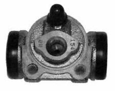 Megane mk1 1.4,1.6 Petrol & 1.9 Diesel 96-02 Pair of Wheel Cylinders with ABS