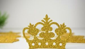 Las Mejores Ofertas En Corona Decoraciones Para Fiesta Ebay
