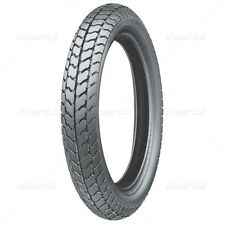 NEW MICHELIN GAZELLE  MOPED SCOOTER TIRE 2.75 X 17 HONDA C 70 2.75X17