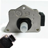 New Mass Air Flow Sensor MAF Meter For Nissan D21 Pickup KA24E 1990-1996