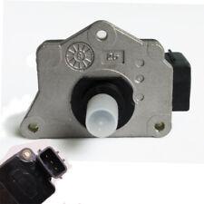 New Mass Air Flow Sensor MAF Meter For Nissan D21 Pickup KA24E 1990-1996
