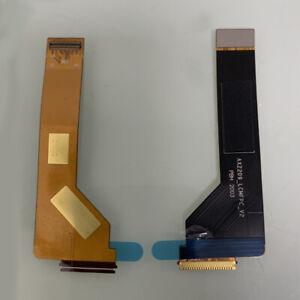 Ori LCD Screen Flex cable For Lenovo Smart Tab M10 FHD Plus 2nd Gen TB-X606F N M