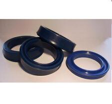 Nutringe + O-Ring für Hydraulikzylinder Bauernlader ATLAS AL320