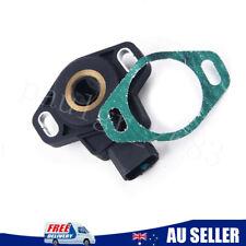 TPS Throttle Position Sensor  For Honda CR-V Accord Element 16402-RAC-A01 NEW
