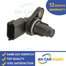 ENGINE CAMSHAFT POSITION SNESOR FOR HYUNDAI ELENTRA I10 I20 IX20 I30 I40 IX35