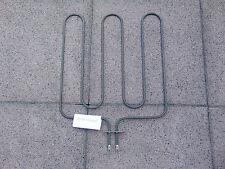2200w Doppel Grill Ofen Herd Element Heizung für Beko Blomberg Lamona 32894
