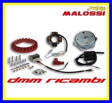 Accensione Malossi Power per Ciclimotori Piaggio