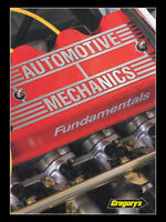 Automotive Mechanics - Fundamentals Gregory's