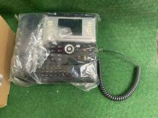 Téléphone fixe Alcatel Lucent IP TOUCH 4068