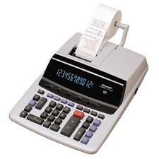 Sharp Vx-2652H 12-Digit Heavy Duty Commercial Printing Calculator (vx2652h)