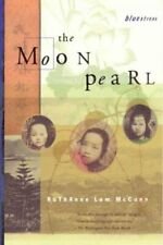 New listing Moon Pearl, Paperback by McCunn, Ruthanne Lum, Brand New, Free shipping in th...