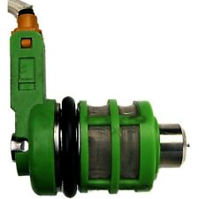 Fuel Injector-S GB Remanufacturing 841-17111 Reman
