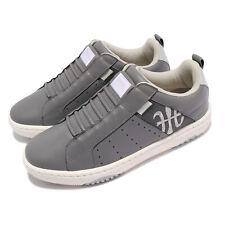Royal Elastics Icon 2.0 Grey White Men Casual Sports Lifestyle Shoes 06512-888